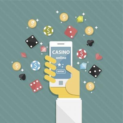телсы в онлайн покер