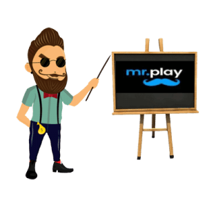 Mr. Play Casino Test
