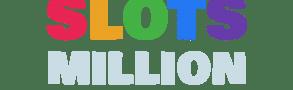 Slotsmillion Casino DE