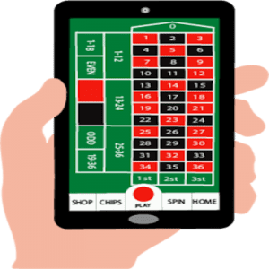 Real Money Casino Apps Chase Big Winnings On Your Mobile Phone
