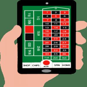 Echtgeld Casino iPhone Apps