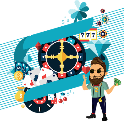 Best Casino Offers 2020 Huge Casino Bonus Guide