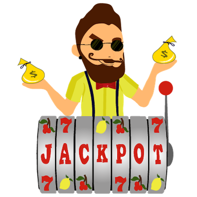 Only the Best Online Casino Bonuses & Offers