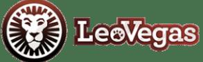 LeoVegas Casino ES