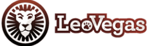 leovegas-casino logo
