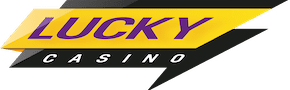 lucky casino review