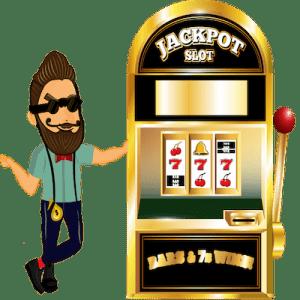 Neue Casino Anbieter