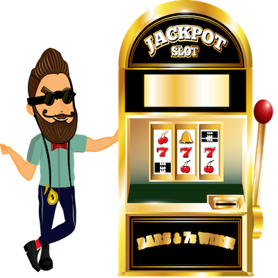 new no deposit casinos