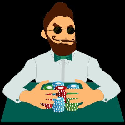 beste pay'n play casinos