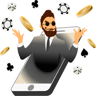 iphone real money casino apps