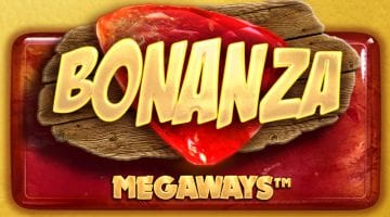 Bonanza slot big time gaming