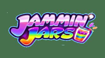 Jammin Jars Bonus
