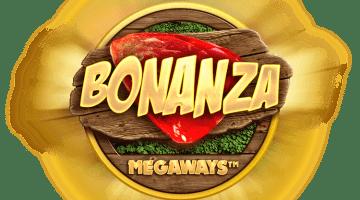 Tragamonedas Bonanza