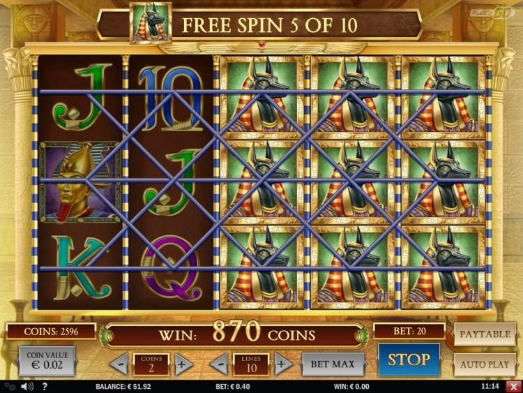book-of-dead-play-n-go-slot-review-bonus-win
