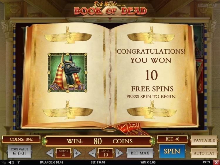 book-of-dead-play-n-go-slot-review-bonus