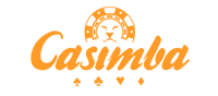 casimba-logo-review