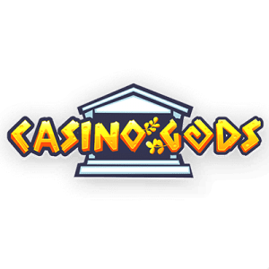 casino gods promotions