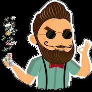 Hipster del Casino – Las Mejores Opiniones de Casinos, Bonos y Tiradas Gratis