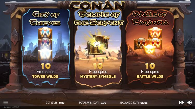 conan-slot-review-netent-free-spins-options