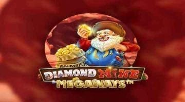 diamond-mine-slot