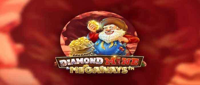 diamond-mine-slot