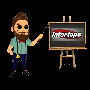intertops casino review bonus