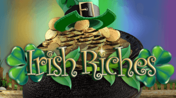irish-riches-slot-bonus