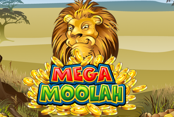 mega-moolah-slot review