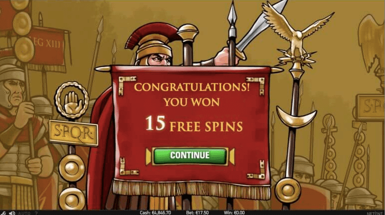 victorious max no deposit free spins