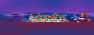 Genie-Jackpots-slot-megaways
