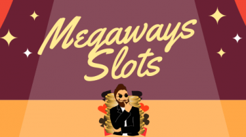 Megaways Slots explained