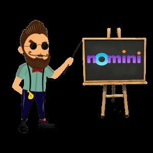 Nomini Casino Bonus & Werbeaktionen