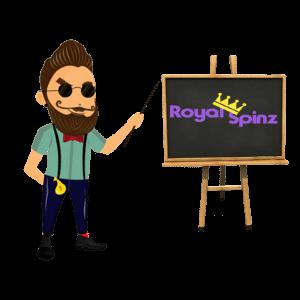 royalspinz opiniones