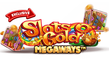 slots-o-gold-megaways