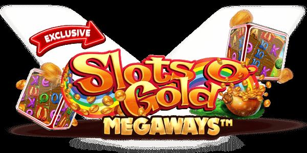 slots-o-gold-megaways