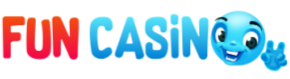 Fun casino review logo