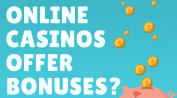Why do online casinos offer bonuses_ (1)