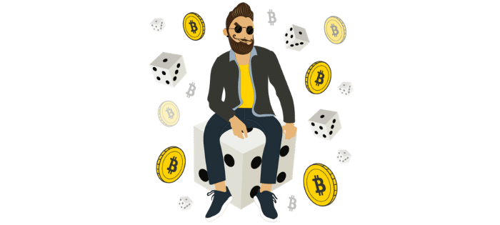 bitcoin-dice