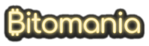 bitomania-logo-new