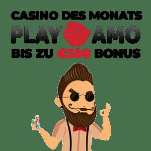 casino des monats