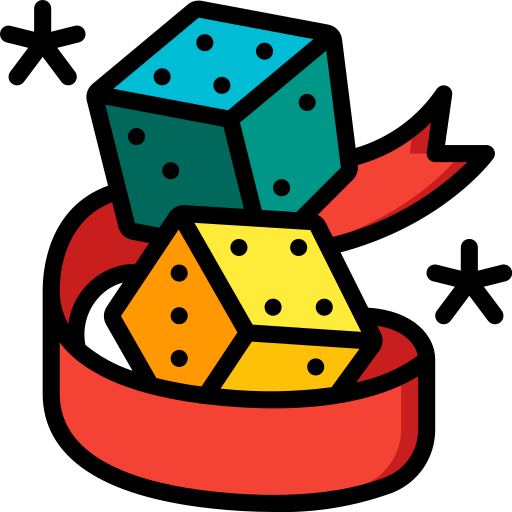 dice-games-for-real-money