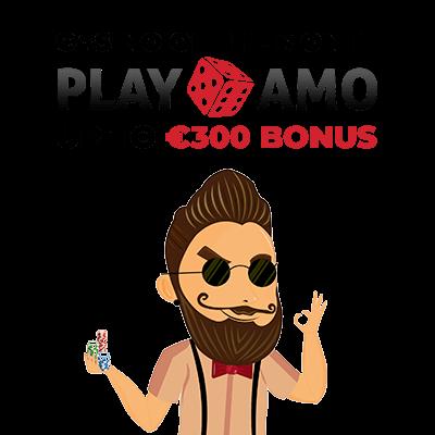 playamo-casino-hipster