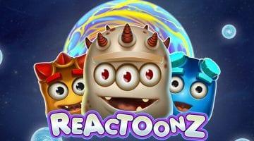 Reactoonz-slot-play-n-go super big win
