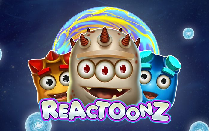 Reactoonz-slot-play-n-go super big win