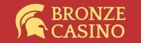 bronze-casino-logo