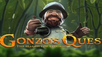 gonzos-quest slot