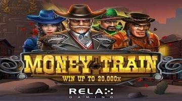 money-train-slot-review