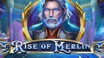 rise-of-merlin-slot