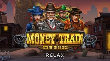 money-train slot review
