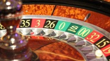 beste Roulette-Tricks